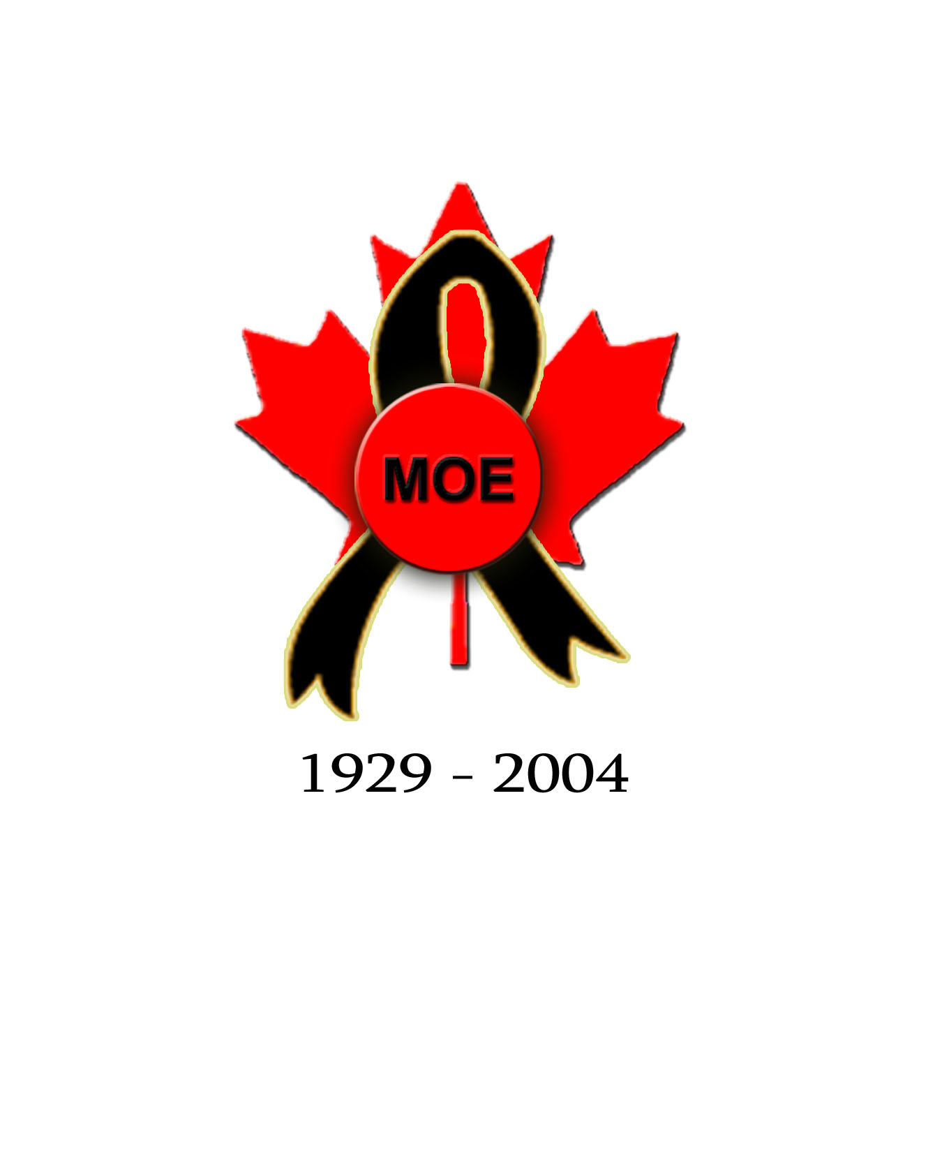 Moe Norman Memorial Golf Tournament
